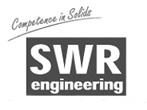 SWR Engineering Logo