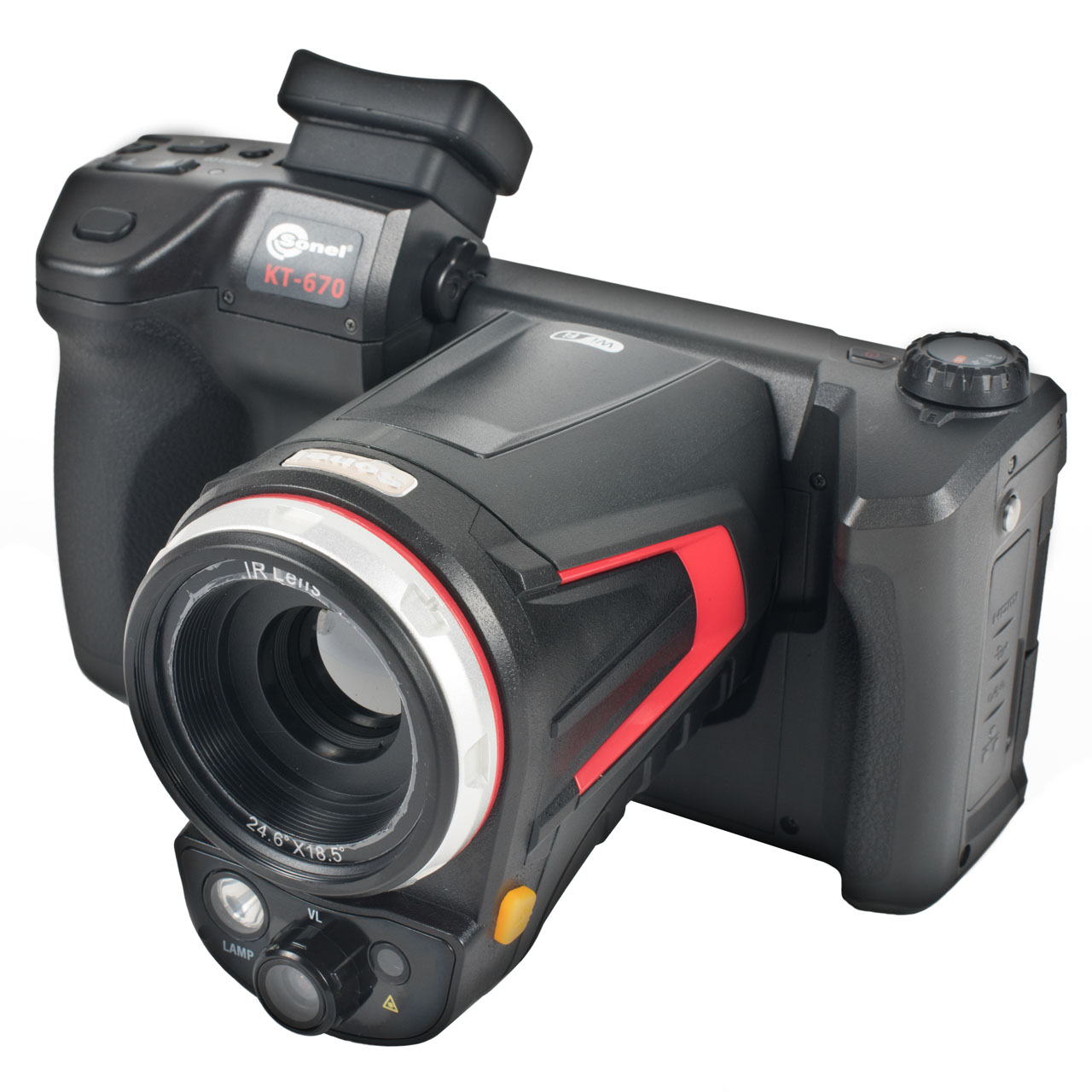 Thermal Imager product profile image