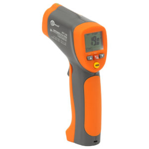 Pyrometer Infrared Thermometer Product image