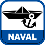 Suitable for Naval use