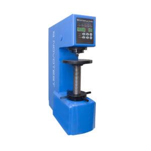 Digital Brinell Hardness Tester TB-B-C